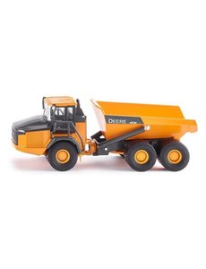 Siku 3506 - John Deere dumper