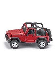 sk 4870 - Jeep Wrangler
