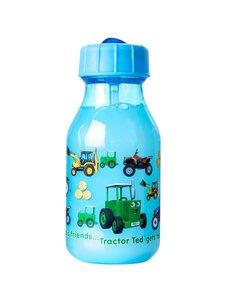 Tractor Ted Drinkbeker - Farm