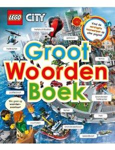 LEGO Groot Woordenboek