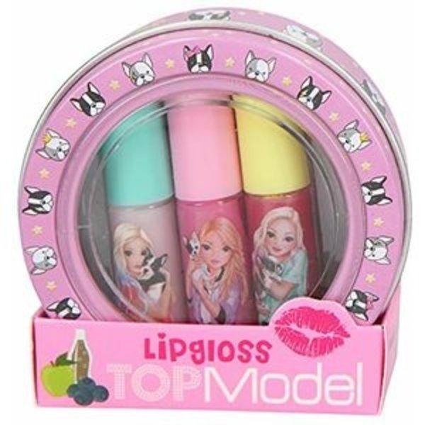 Depesche TOPModel lipgloss - assorti