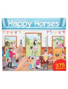 Depesche Create your Happy Horses
