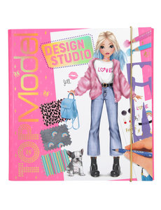 Depesche TOPModel create your Design studio