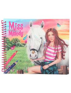 Depesche Miss Melody Dress up your horse