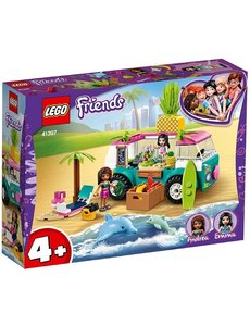 LEGO 41397 - Sapwagen