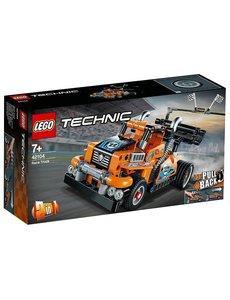 LEGO Race Truck - 42104