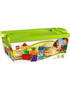 LEGO Creatieve picknick