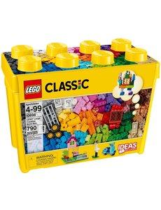 LEGO 10698 - Creatieve grote opbergdoos