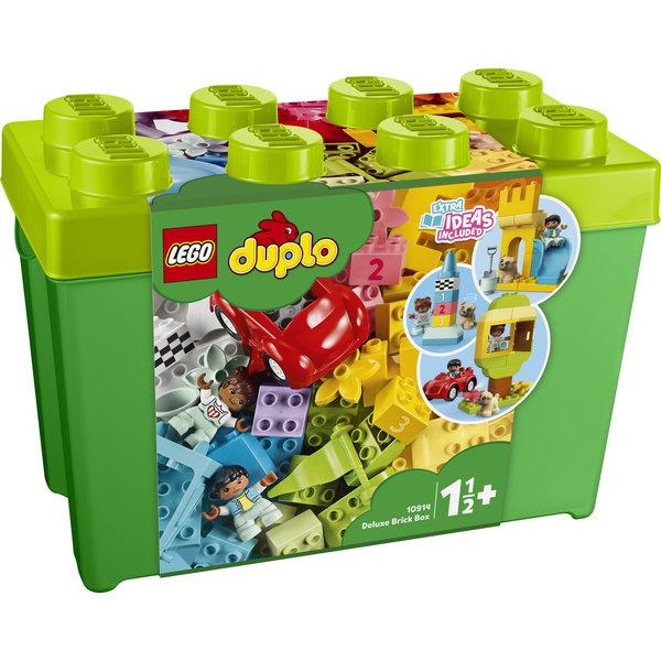 LEGO Opbergdoos de Luxe
