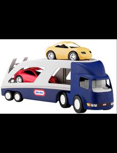 Autotransporter Little tikes