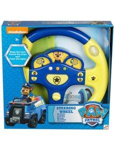 Toy Champ Paw patrol stuurtje