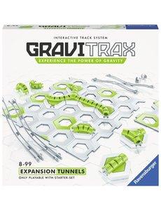 Ravensburger Gravitrax Tunnels