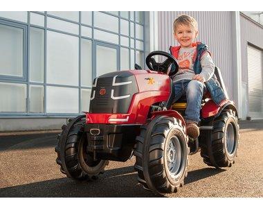 Rolly X-trac voor kinderen van 4-10 jaar