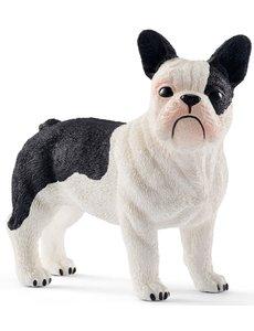 Schleich 13877 - Franse Bulldog