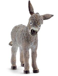 Schleich 13746 - Jonge ezel