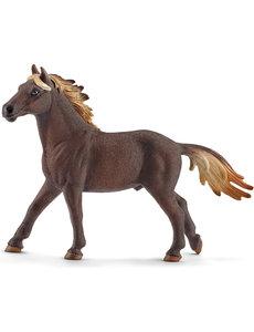 Schleich 13805 - Mustang hengst