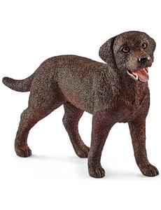 Schleich Labrador Retriever, teef - 13834