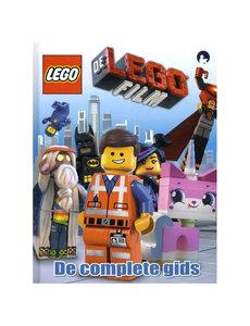 LEGO De film