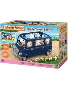 Familiewagen