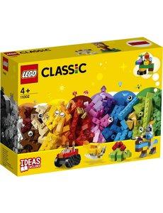 LEGO 11002 - Basisstenen set