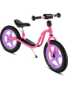 Puky Loopfiets LR 1L  - pink