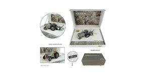 Miniaturen - Specials