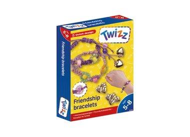 Twizz
