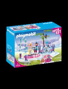 Playmobil 70008 - Koninklijk bal superset