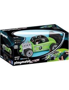 Playmobil 9091 - RC Rock'n'Roll-Racer