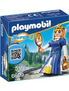 Playmobil 6699 - Prinses Lorena