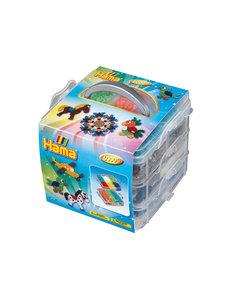 Hama Storage box small