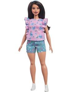 Barbie Barbie fashionista 78
