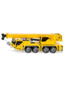 Siku 2110 - Kraanwagen