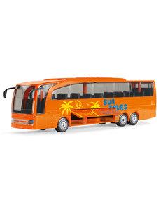 sk3738 - Mercedes Benz Travego Coach