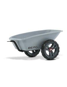 Berg BERG Buzzy trailer S