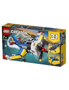 LEGO 31094 - Racevliegtuig