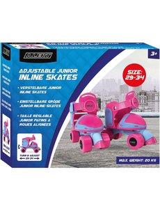 Alert Roller skate jr 29-34