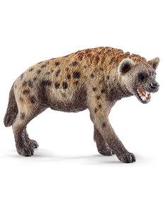 Schleich 14735 - Hyena