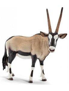 Schleich 14759 - Oryxantilope