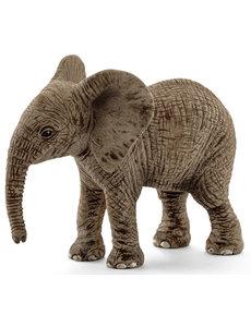 Schleich 14763 - Baby olifantje