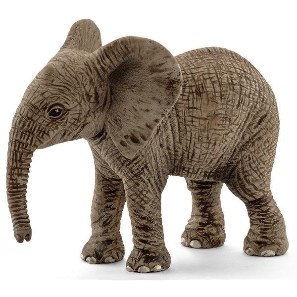 Schleich 14763 - Afrikaanse babyolifant