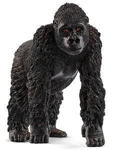 Schleich 14771 - Gorilla, vrouwtje