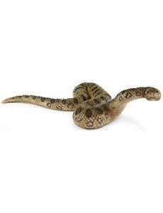 Schleich Grote anaconda - 14778