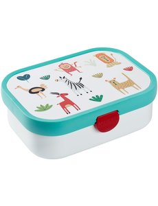 Mepal Lunchbox Animal Friends