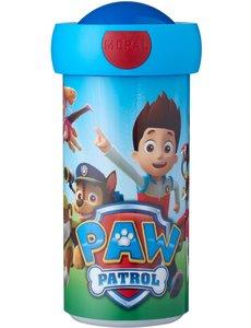 Beker Paw Patrol