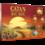 999 Games Catan Big Box