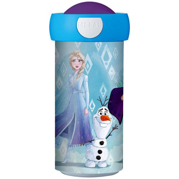 Mepal Beker Frozen