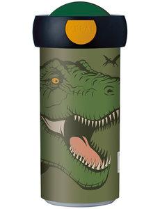Mepal Beker Dinosaurus