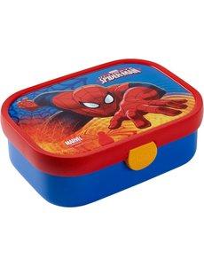 Lunchbox Spider man