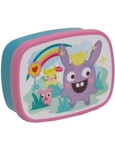 Lunchbox Yazoka